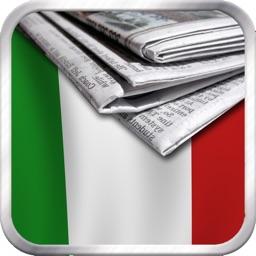 Periodicos Mexico| Prensa Mexico | Diario Universal, El Debate, Reforma, Excelsior, la jornada, El Sol, Financiero..