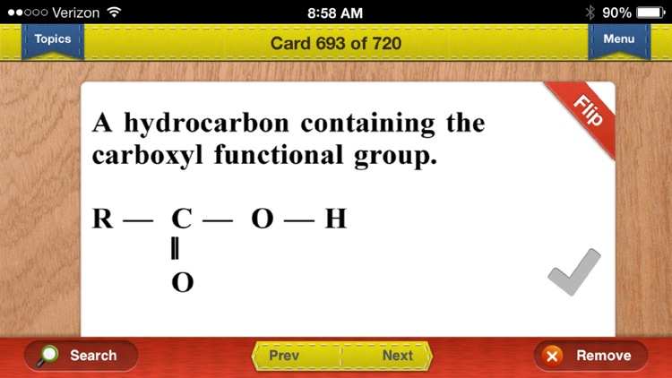 The Best Apps To Learn About Chemistry