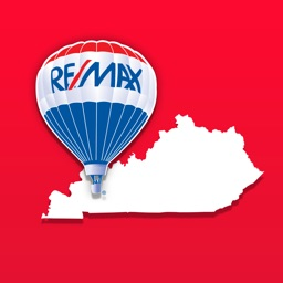RE/MAX of Kentucky MAXview Home Search