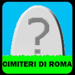 CimiteridiRoma