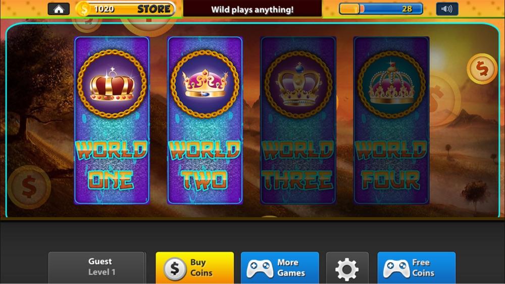 Online Casino Guide: Review, Bonus And Live Mode - Tread Softly Slot
