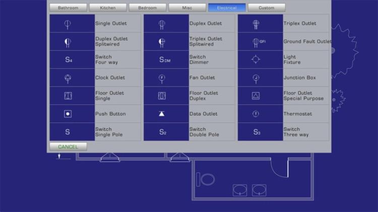 Graphic Design:Interior Plan, CAD DWG & Logo Maker