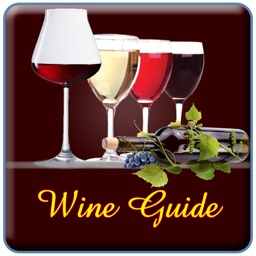Wine Guide And Tasting
