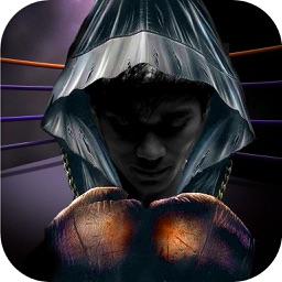 Real Boxing Champion Revolution: 3D Fight Night