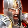 Dawn of Kings : Titans & Dragon