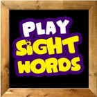Sight Words : Learning Games & Reading Flashcards icon
