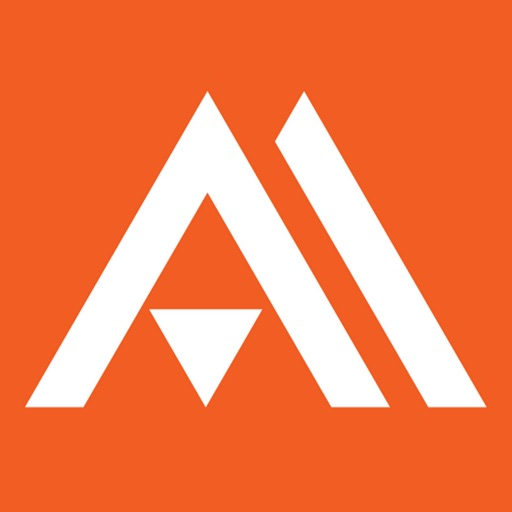 Academy Mortgage App