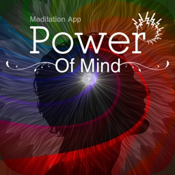 Mindful Meditation Hypnosis - Deep Relaxation Now