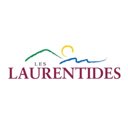 Official Laurentians Guide