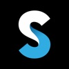 Splice - Video Editor + Movie Maker by GoPro Reviews