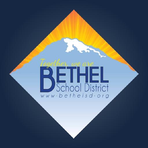 Bethel School District (WA)