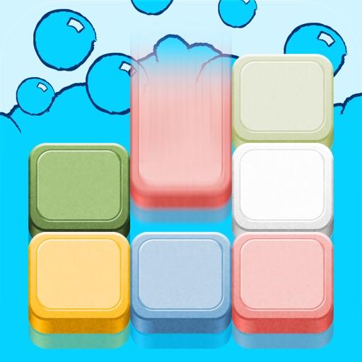 Soap Smash