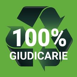 100% Riciclo - Giudicarie