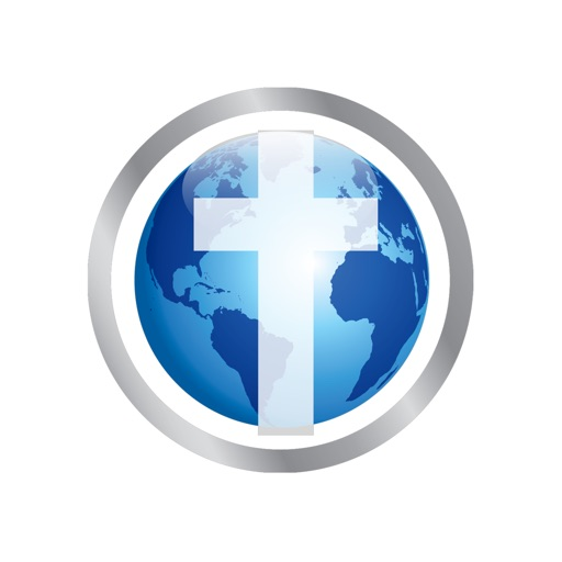 Orlando World Outreach Center