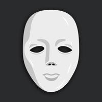 Sentence Hack Online Generator  img