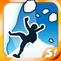 Codes for Action Climbing Hack