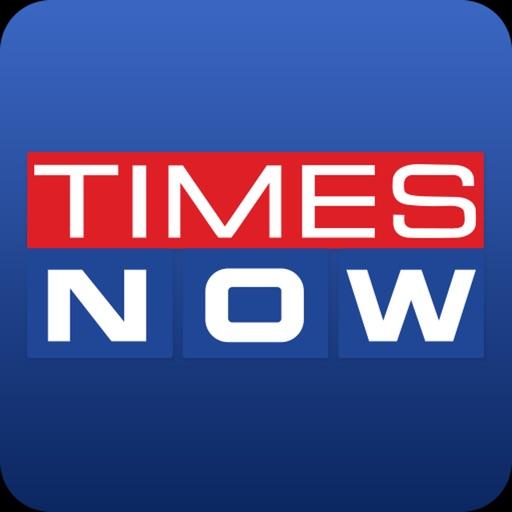TimesNow - English, Hindi News