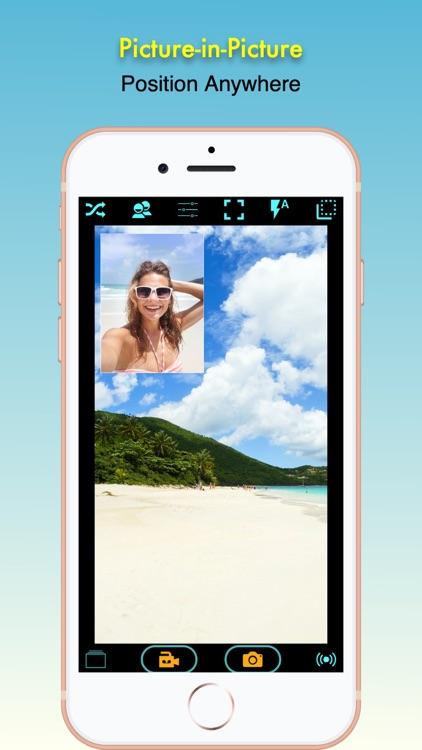 Photonu - multicam photo video