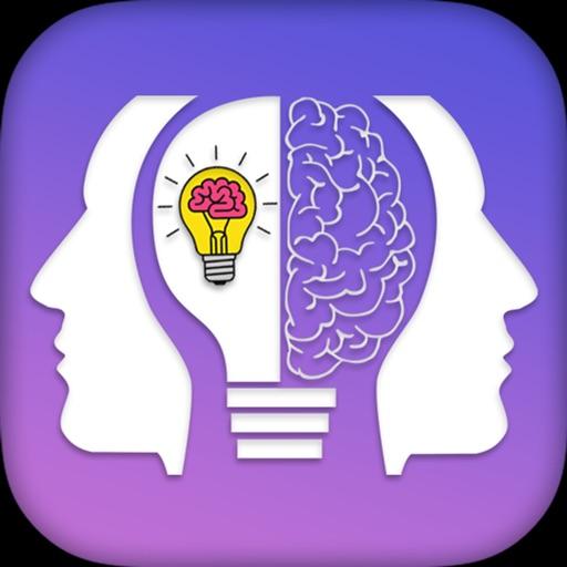 Mind Puzzle: Tricky Brain Test