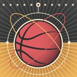 PlayBasketBallScoreBoard