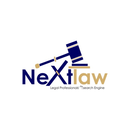 NextLaw Legal Resource