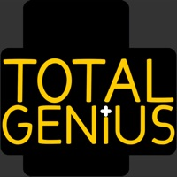 Codes for Total Genius Hack