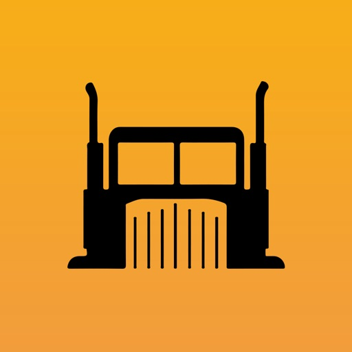 TruckFaultCodes