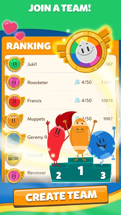 Trivia Crack 2 screenshot-3