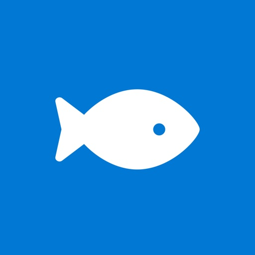 HTTP Fish