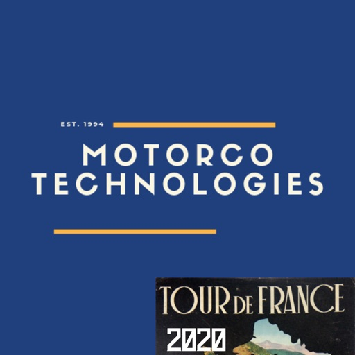 VR Guide: 2020 Tour de France