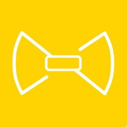 Protecht Bow Tie