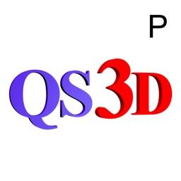 Quality Training - Personal