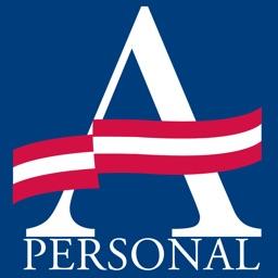 Ameris Bank Personal Mobile
