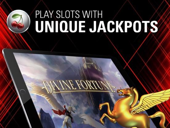 Stars Casino by PokerStars screenshot 6