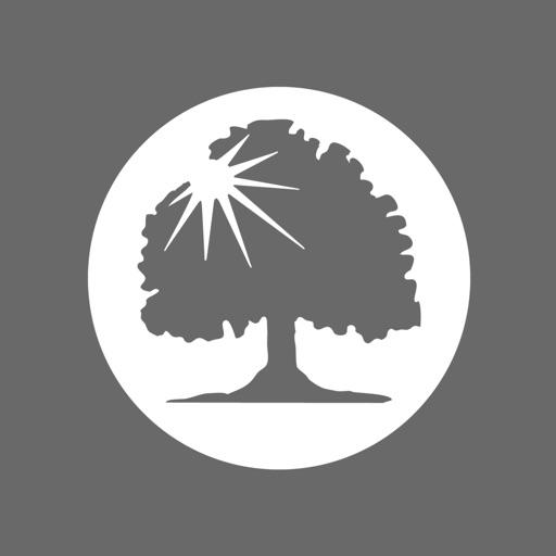 GraceOC icon
