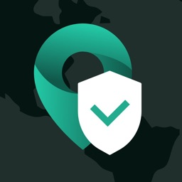 GEO Shield: protection & VPN