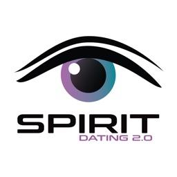 Spirit Dating