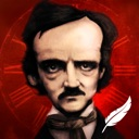 icone iPoe Vol. 1 - Edgar Allan Poe