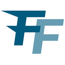 Fit Finder Business Manager