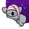 Sleepiest: The Sleeping App - Happiest LTD