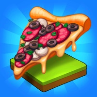 Codes for Merge Pizza Hack