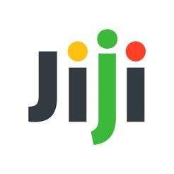 Jiji Ng On The App Store