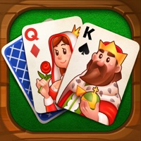 Codes for Solitaire Klondike card games Hack