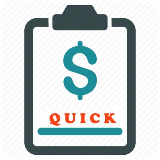 QuickQuotation
