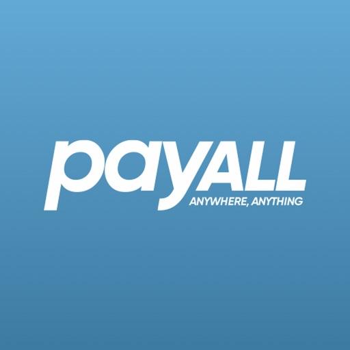PayALL Merchant