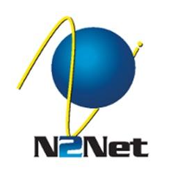 N2Net Mobile