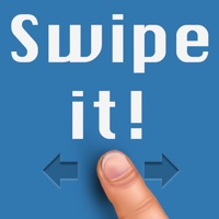 Swipe IT! free Resources hack