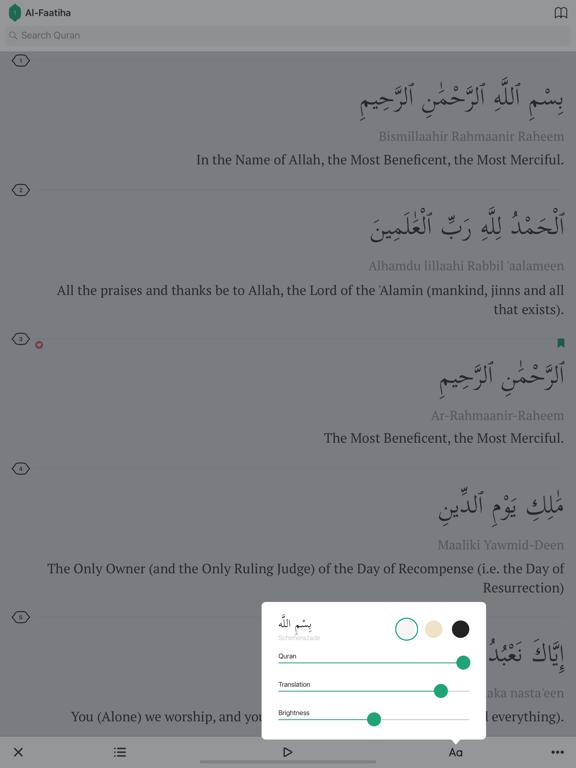 Sajda — Prayer times, Quran   Apps   148Apps