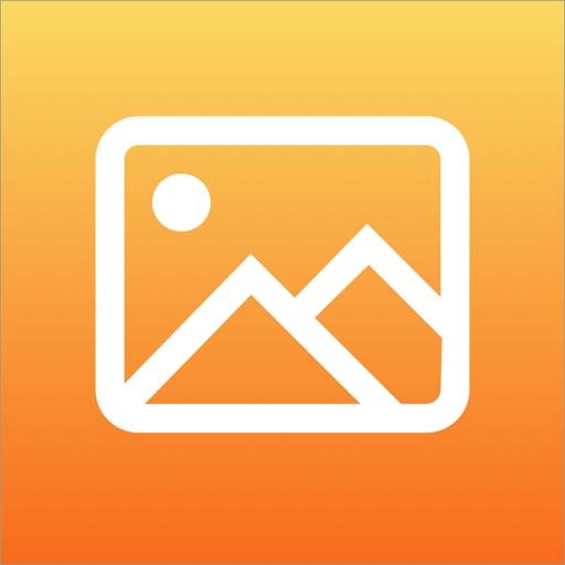 Kantu - Image viewer