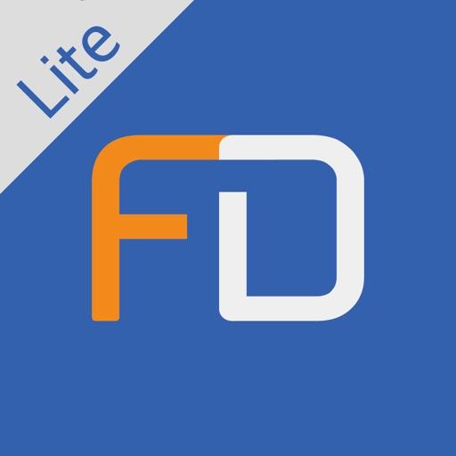 FLADiC - 영단어 Lite